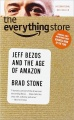 Everything Store: Jeff