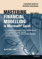 Mastering Financial Modelling in Microsoft Excel 3rd edn: A Practitioner`s Guide to Applied Corporate Finance (3rd Edition)