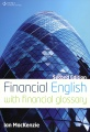 Financial English 2nd ed