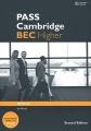 Pass Cambridge: BEC Higher: Workbook