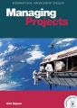 Series: Managing Projects (+ 2 CD)