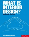 What is interior design?