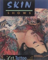 Skin Shows: The Art of Tatoo