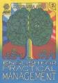 English for Practical Management / Бизнес по-английски. Учебник