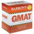 Barron`s: GMAT: 400 Flash Cards