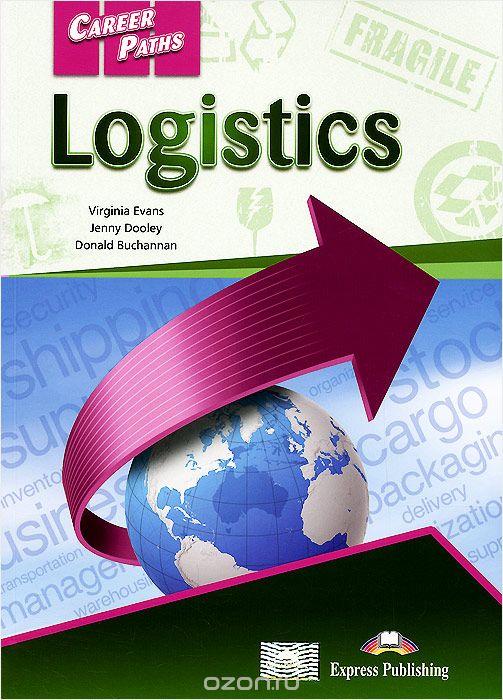 Career Paths: Logistics
