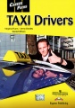 Career Paths: Taxi Drivers: Student`s Book