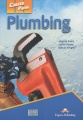 Plumbing: Student`s Book: Book 1