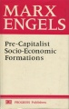 Pre-Capitalist Socio-Economic Formations: A Collection