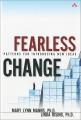Fearless Change