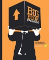Big Book of Packaging, The