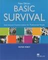 Basic Survival (+ CD-ROM)