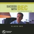 Success With BEC: Vantage (аудиокурс на CD)