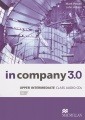 In Company 3.0: Upper Intermediate: Level B1 (аудиокурс на 2 CD)