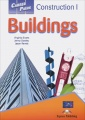 Construction 1: Buildings: Student`s Book