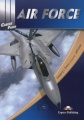 Career Paths: Air Force: Student`s Book 1