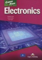 Career Paths: Electronics: Student`s Book 1