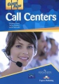 Career Paths: Call Centers: Student`s Book 1