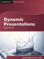 Dynamic Presentations (+ 2 CD)
