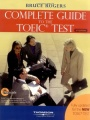 Complete Guide To TOEIC 3e Student`s Book