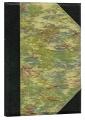 Исследование о природе и причинах богатства народов. В 2 томах. В одной книге