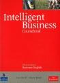 Intelligent Business Coursebook: Elementary Business English