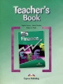 Career Paths: Finance: Teacher`s Book