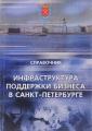 Инфраструктура поддержки бизнеса в Санкт-Петербурге. Справочник