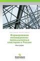 Формирование инновационно-промышленных кластеров в России
