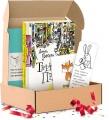 Творческие права (подарочный комплект из 2 книг)