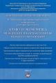 Право и экономика. Междисциплинарные подходы в науке и образовании. IV Московский юридический форум. Материалы XII Международной научно-практической конференции (Кутафинские чтения). В 4 частях. Часть 3